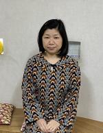 Photo_20210412125502
